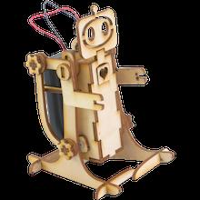RobotWalkBotThumb.png