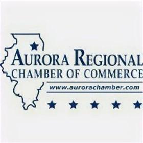 Aurora_Chamber_Logo___Five_Stars___Small___533_edited_edited_edited.jpg