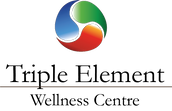 1-Triple Element Logo 100px.png