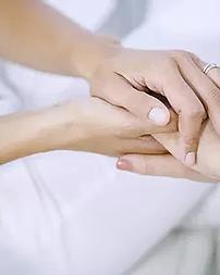 hands.webp