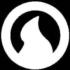 logo06_30.png