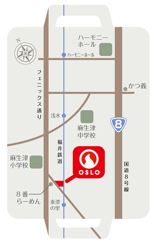 map_oslo.jpg