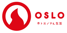 logo04.png