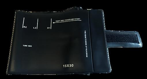 SV 1530 Folded.png