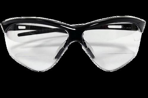 Radnor Glasses - PPE Equipment