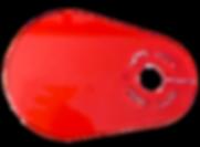 Eye Shield.png