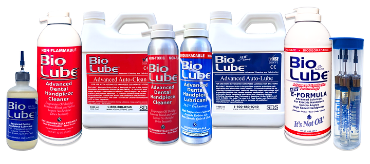 Bio Lube Family pic.png