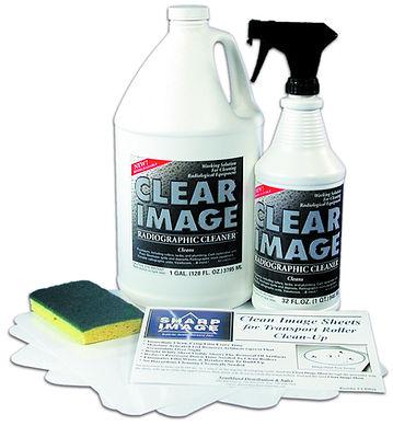 Clear Image Kit.jpg