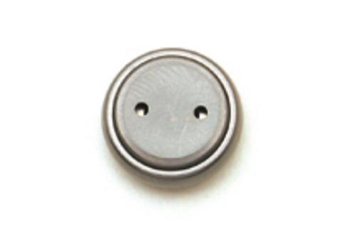 Kavo 625/630/640 Headcap