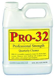 Pro-32.jpg