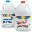 panopro old gallon containers.png