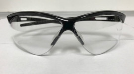 New Radnor Safety Glasses
