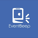 eventbeep.png