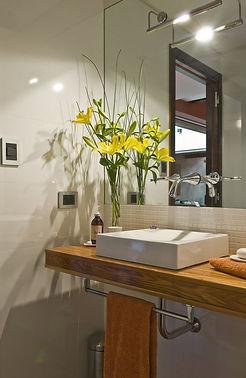 salle de bain .JPG