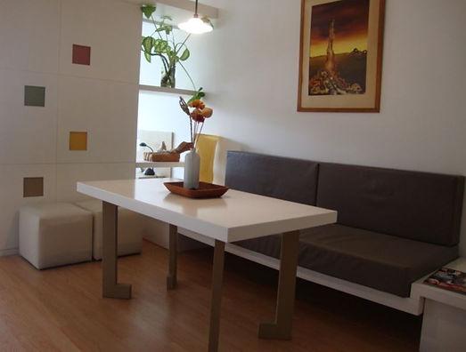 appartement 21 m².JPG