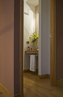 salle de bain ado .JPG