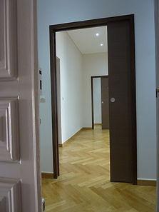 Rénovation 130 m² .jpg