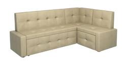 «Зефир-2» диван угловой (Альфа 04)