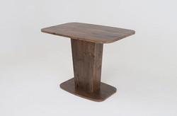 «Турин» стол