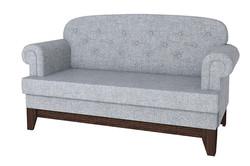 «Ярис» диван (Банни 09)