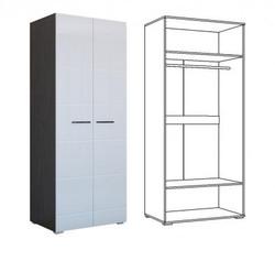 Шкафы НЕНСИ