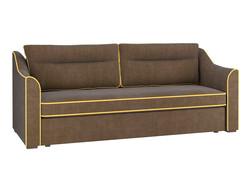 «Ирис-2» диван компоновка № 3