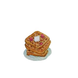 waffles for website.png