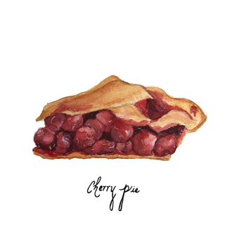 cherry pie clean.png