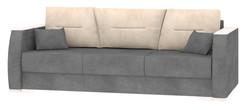 «Карлос» диван компоновка № 11. Есть в разных цветах
