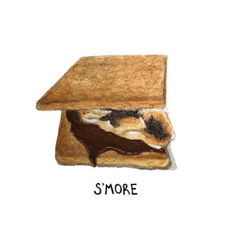new smore.png
