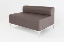 «Альфа» диван Комбинация №7