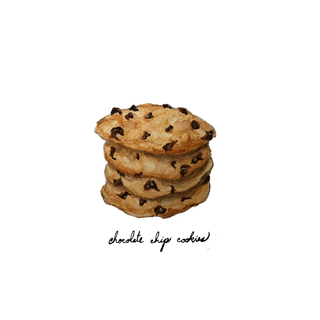 new choco chip cookays.png