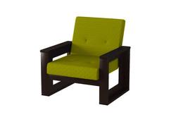 «Стикер» кресло (Либерти 40) Есть в разных цветах