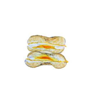 bagel for website.png