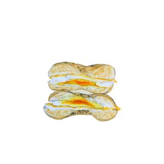 bagel for website.png
