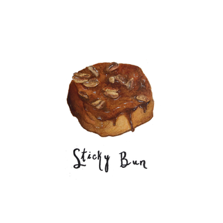 new stick bun.png