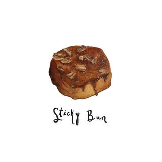 new stick bun.png