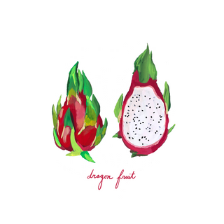 DRAGON FRUIT FOR WEBSITE.png
