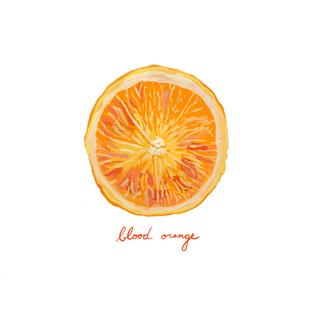 blood orange FOR WEBSITE .png