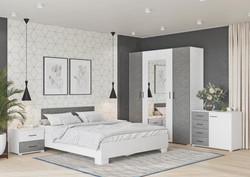 NOVA спальня