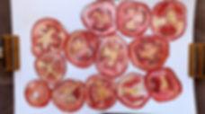 tomaaato.jpg