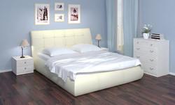 «Лаура» кровать