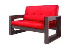 «Стикер» диван (Либерти 43)