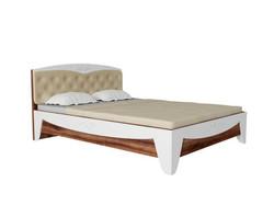 «Жозефина» № 16 кровать