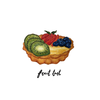 tart for site.png