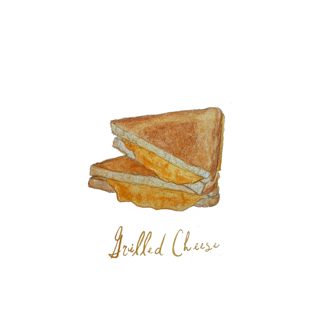 grillee chese for website.png