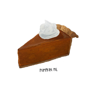 NEW pumpkin pie.png
