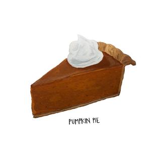 NEW pumpkin pie.png
