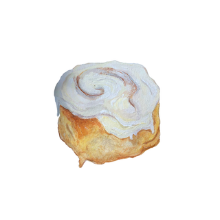 cinnamon roll for website and insta.png