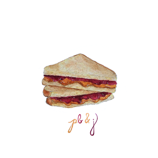 New for website pb j.png